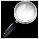 Magnifier image